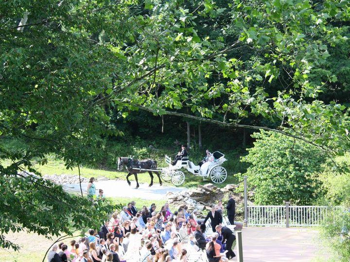 Tmx 1343395042452 2012017 Gettysburg wedding venue