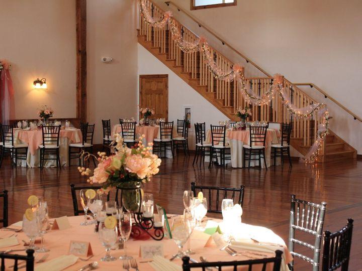 Tmx 1345578262381 July2012019 Gettysburg wedding venue