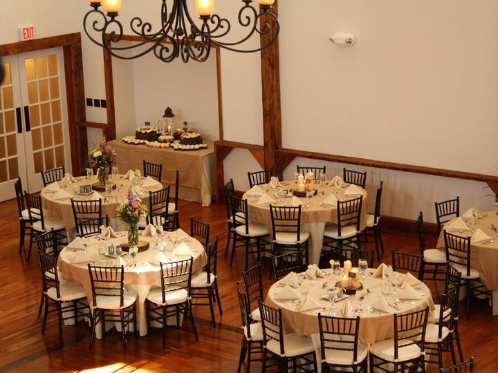 Tmx 1345578342568 2012019 Gettysburg wedding venue