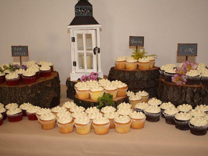 Tmx 1345578347927 2012027 Gettysburg wedding venue