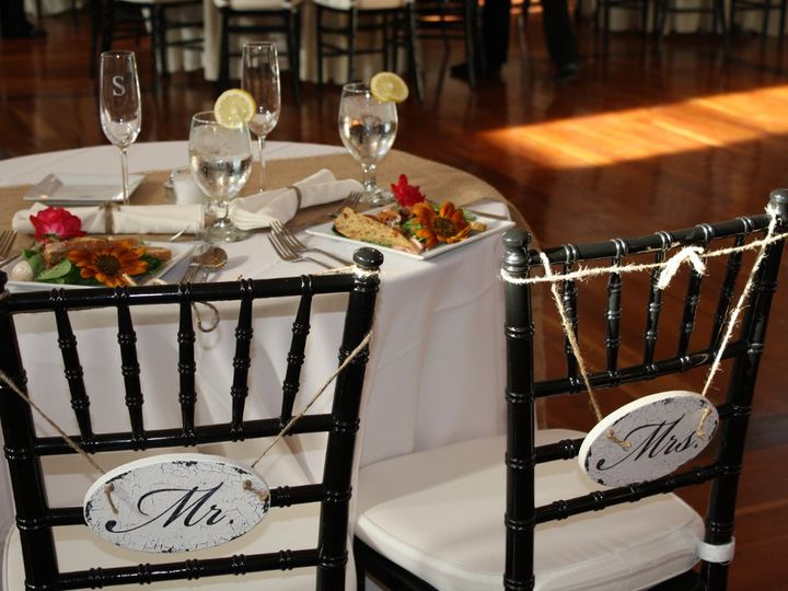 Tmx 1358867161712 91512034 Gettysburg wedding venue