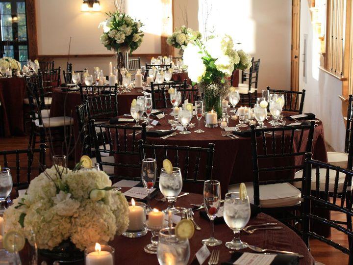 Tmx 1358867179075 2012326 Gettysburg wedding venue