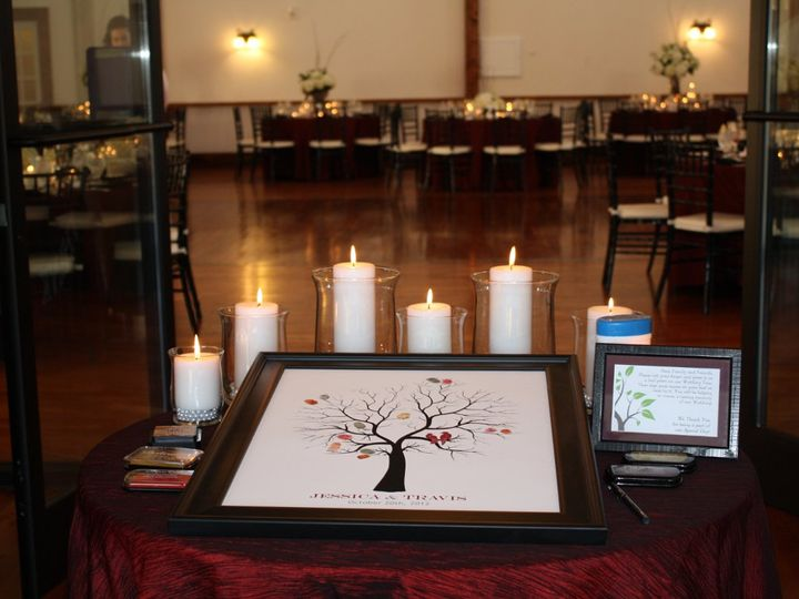 Tmx 1358867195446 2012329 Gettysburg wedding venue