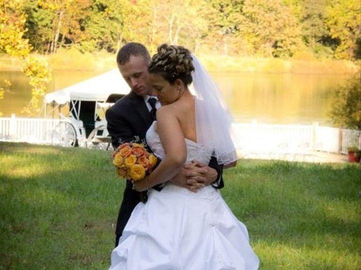 Tmx 1358867237510 Photo18 Gettysburg wedding venue