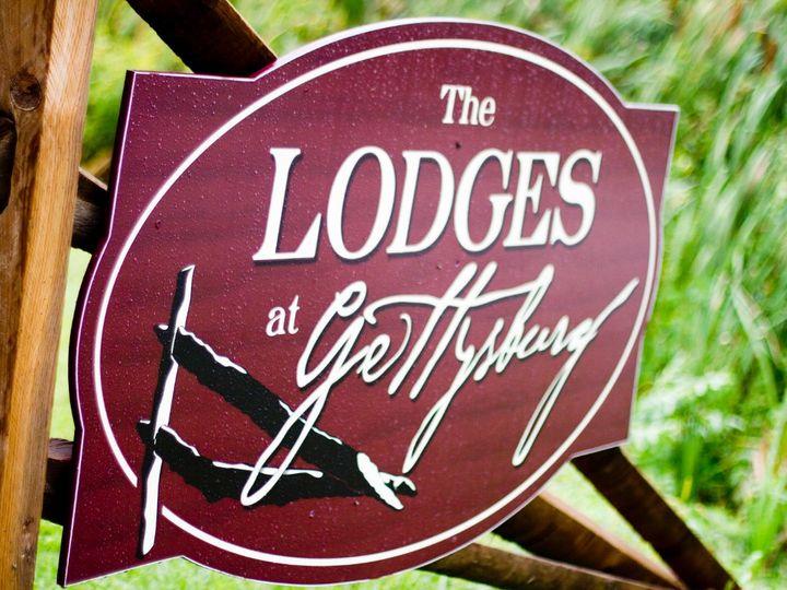 Tmx 1358867270209 AB002 Gettysburg wedding venue