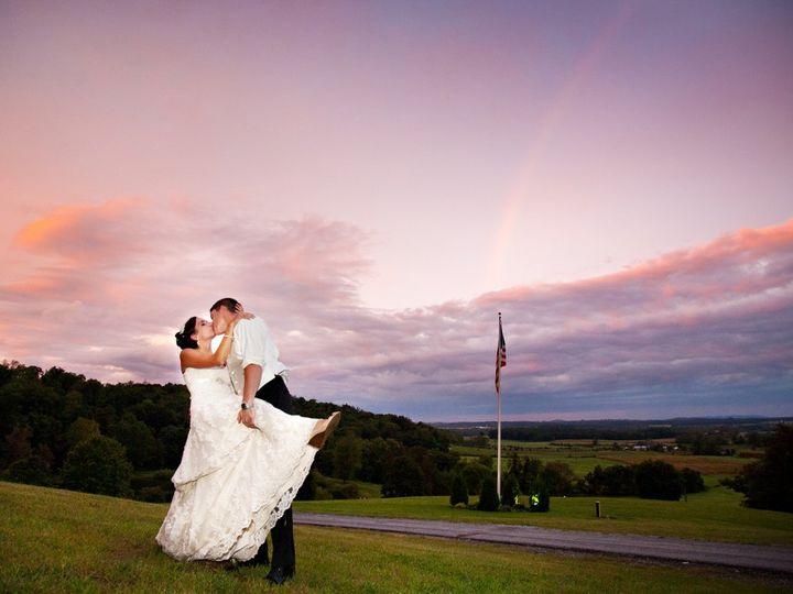Tmx 1358867301998 ABTeal014 Gettysburg wedding venue