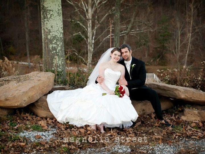 Tmx 1358867576176 Nov20127 Gettysburg wedding venue