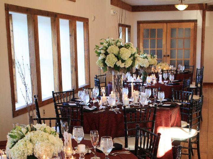 Tmx 1358870553939 2012309 Gettysburg wedding venue