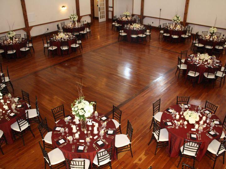 Tmx 1358870584464 2012318 Gettysburg wedding venue