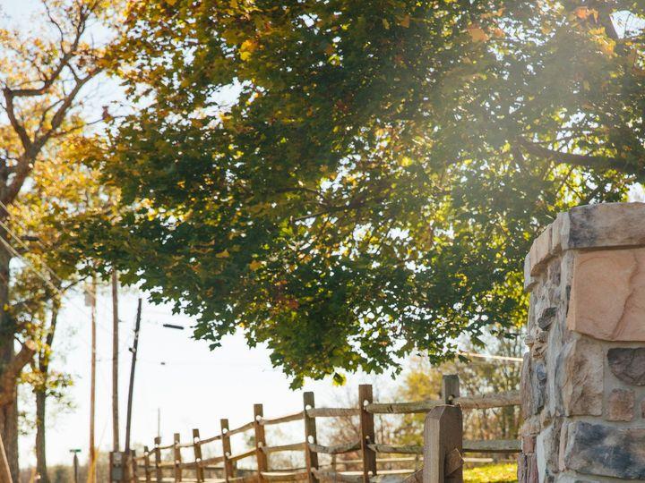 Tmx 1392136080345 Waskom004 Gettysburg wedding venue