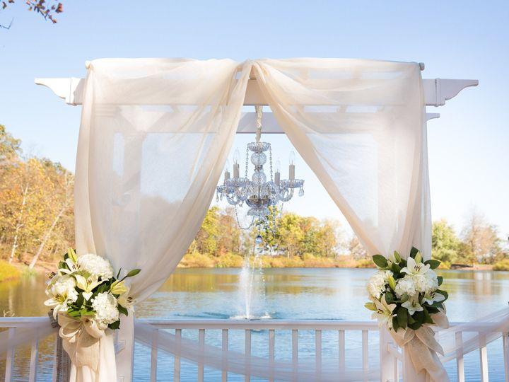 Tmx 1392136144371 Waskom005 Gettysburg wedding venue