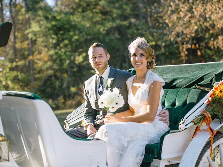 Tmx 1392136222413 Waskom039 Gettysburg wedding venue