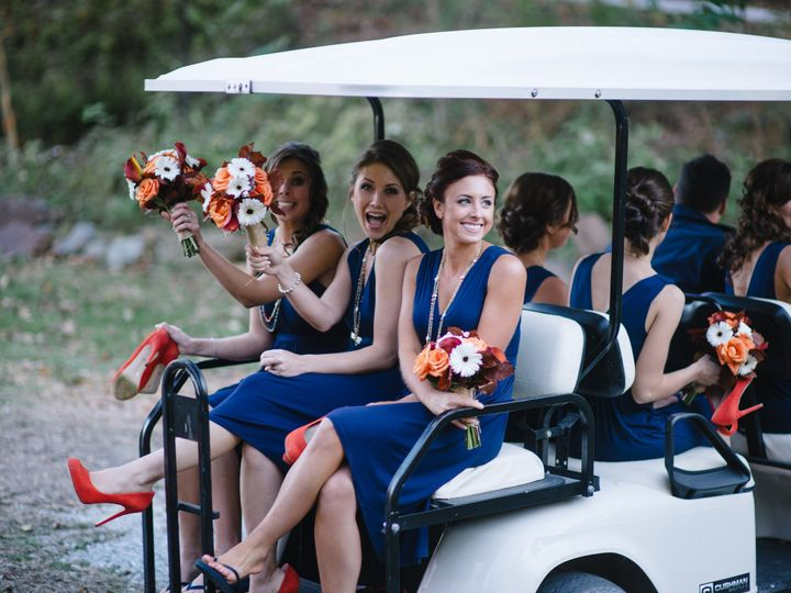 Tmx 1392136245423 Waskom046 Gettysburg wedding venue
