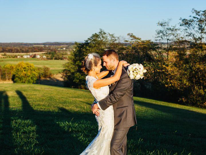 Tmx 1392136267419 Waskom060 Gettysburg wedding venue