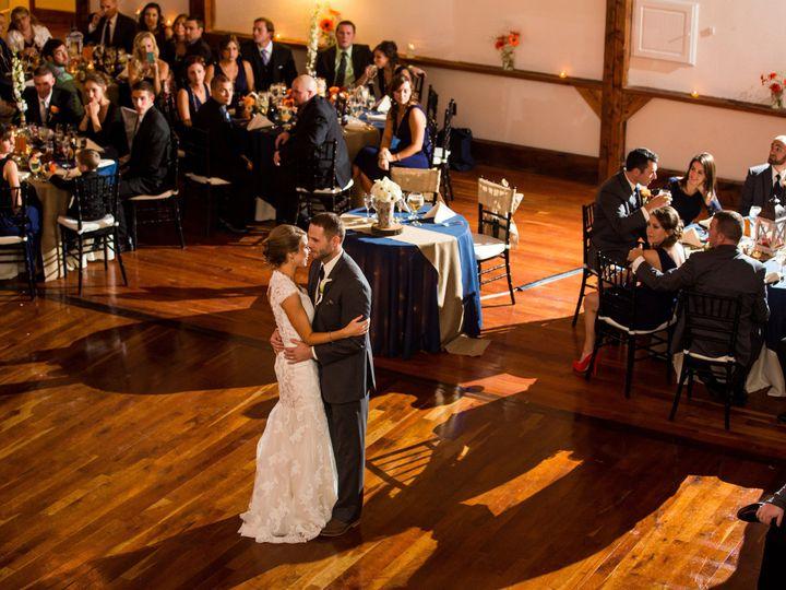 Tmx 1392136290821 Waskom072 Gettysburg wedding venue