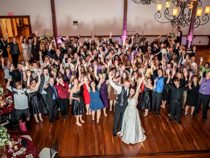 Tmx 1392136528366 Fk Ballroom Grou Gettysburg wedding venue