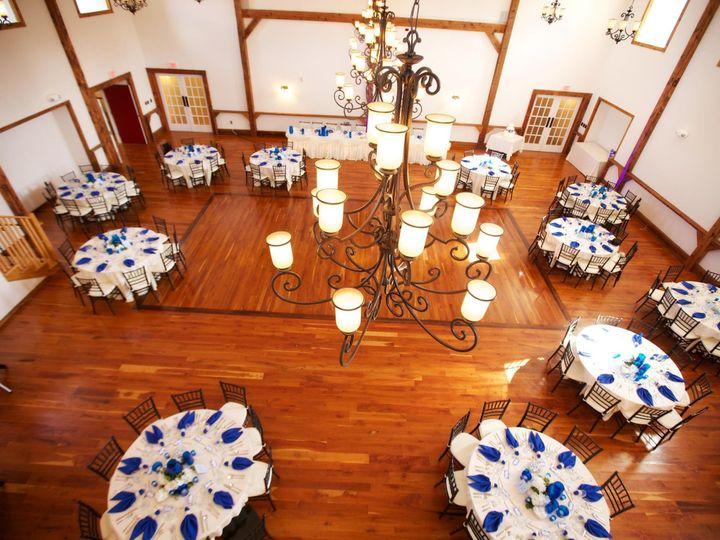 Tmx 1392138348871 Mattnnat Ballroo Gettysburg wedding venue