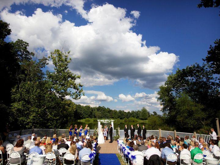 Tmx 1392138363691 Mattnnat Ceremony  Gettysburg wedding venue