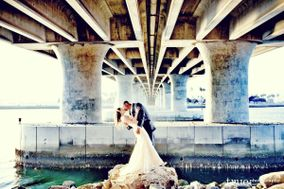 SD Weddings by Gina