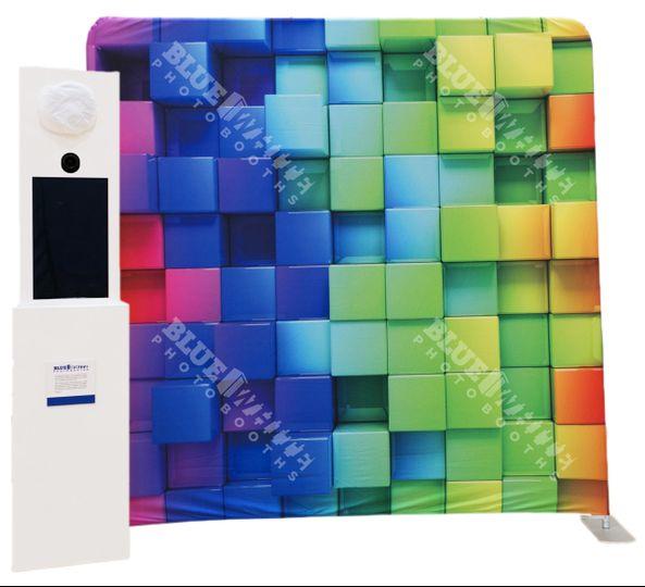 2489205c119e0812 1527963581 553be6d015544a3b 1527963568477 1 3D Cubes
