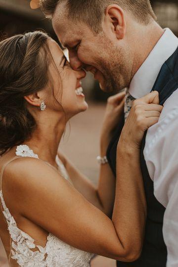 ivy hall wedding photography kelly matt atlanta georgia roswell 0714 websize 51 196880 160035603086707