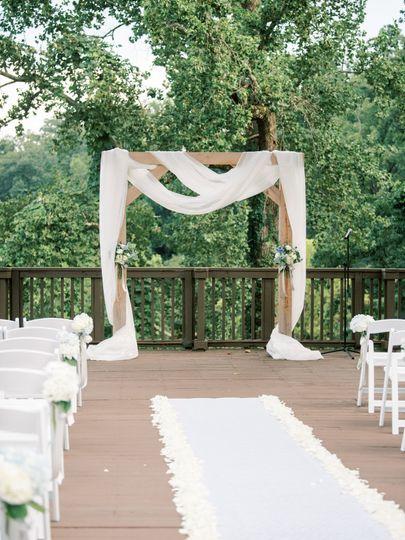 rw wedding ceremony candacephotography 10 51 196880 160035607397997