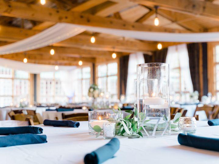 rw wedding reception candacephotography 450 51 196880 160035608710890