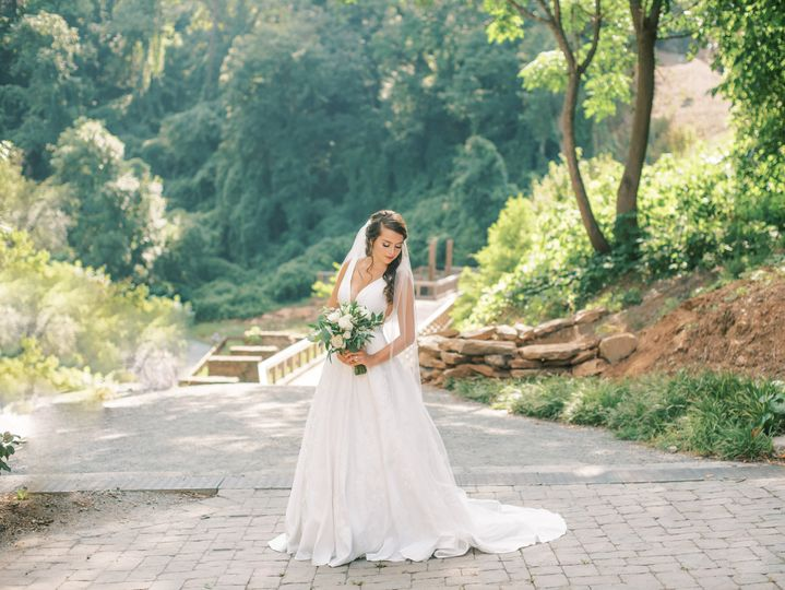 rw wedding rehersal dinner candacephotography 10 51 196880 160035610938353