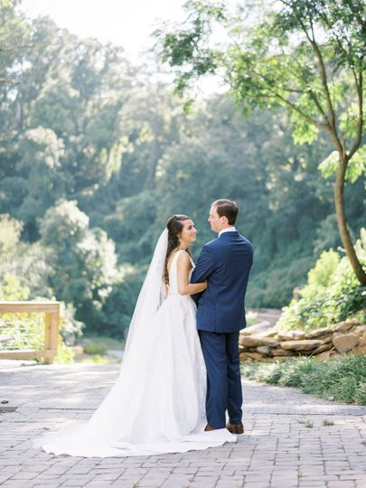 rw wedding rehersal dinner candacephotography 79 51 196880 160035607387625