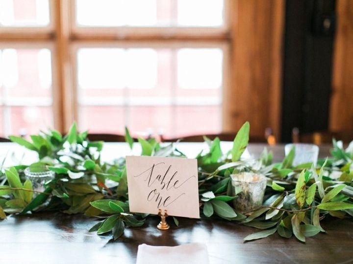 Tmx 1493746444973 A Timeless Organic Southern Wedding0035 Roswell wedding venue