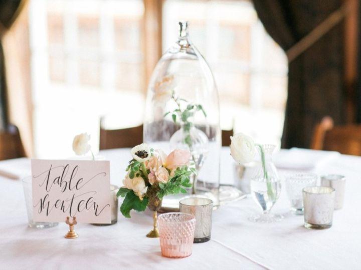 Tmx 1493746450985 A Timeless Organic Southern Wedding0038 Roswell wedding venue