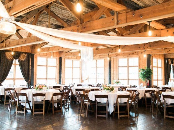 Tmx 1493746457524 A Timeless Organic Southern Wedding0046 Roswell wedding venue