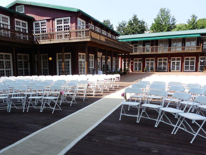 Tmx 1493746514910 Dscn0007 Roswell wedding venue