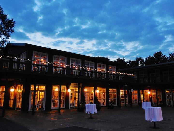 Tmx 1493746538156 Dscn0057 Roswell wedding venue