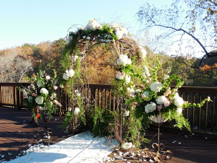 Tmx 1493746564204 Dscn0090 Roswell wedding venue