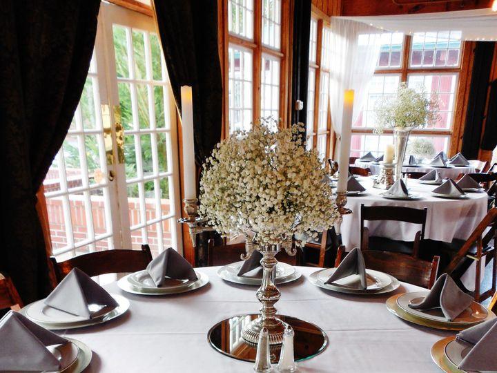 Tmx 1493746591461 Dscn0204 Roswell wedding venue
