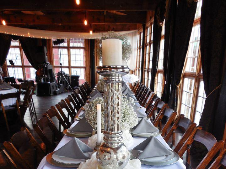 Tmx 1493746620596 Dscn0208 Roswell wedding venue