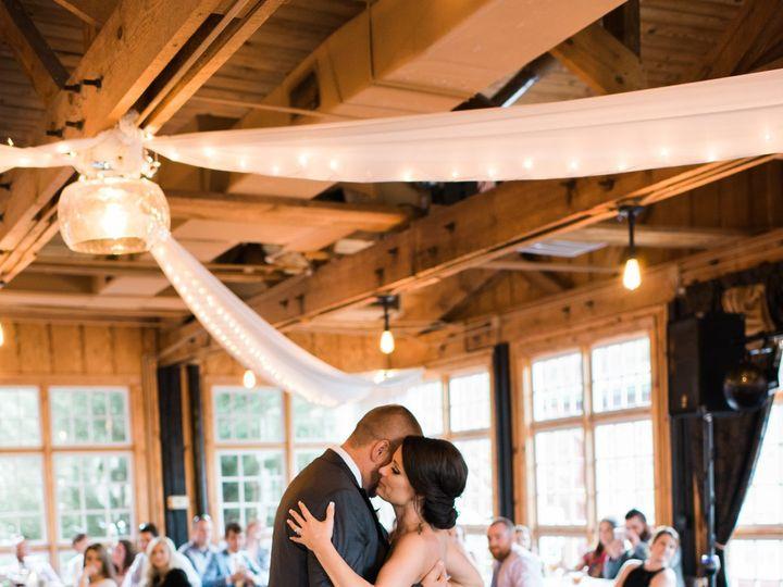 Tmx 1493746668232 Ivyhallroswellatlantaweddingphotographer Roswell wedding venue