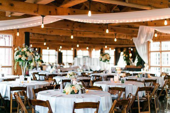 Tmx 1493747480 82e362d9bed52730 21ReceptionTablesIH Roswell wedding venue