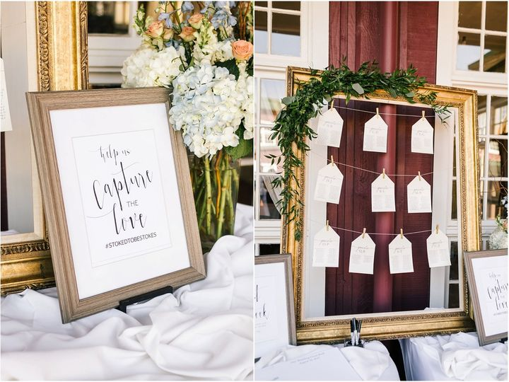 Tmx 2018 01 06 0073 Copy 51 196880 Roswell wedding venue