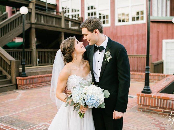 Tmx 22047724 10209993679654827 6345506041960321064 O 51 196880 Roswell wedding venue