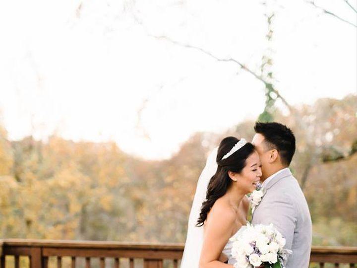 Tmx 24796727 10156019135593054 4631474220976612577 N 51 196880 Roswell wedding venue