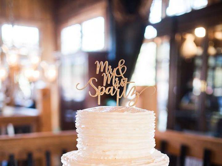 Tmx 26238775 10101290102376689 7517792568360220655 N 51 196880 Roswell wedding venue
