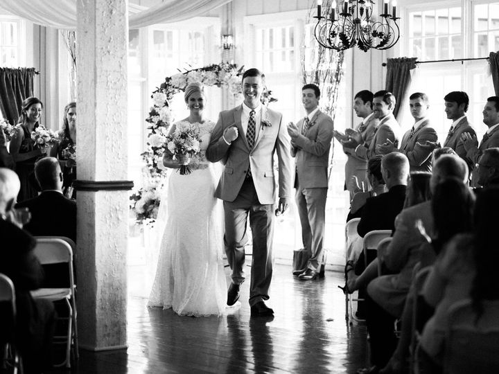 Tmx 26678473 10101290102995449 3439822751392085503 O 51 196880 Roswell wedding venue