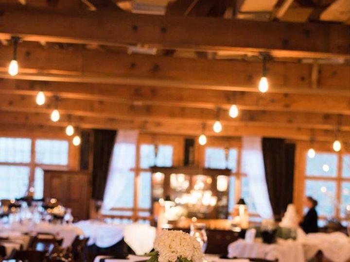 Tmx 27752502 1847120161986500 2442564099923109506 N 51 196880 Roswell wedding venue