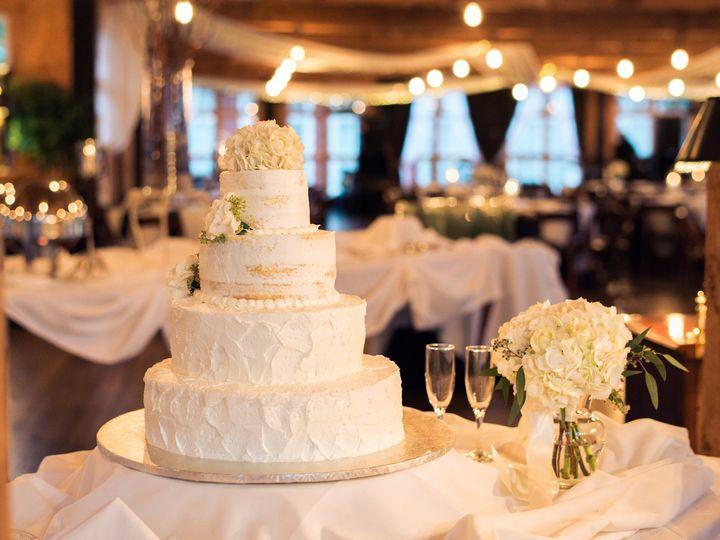 Tmx 27788488 1847120171986499 7340138990758960608 O 51 196880 Roswell wedding venue