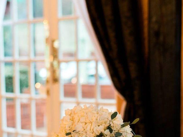 Tmx 27858458 1847120105319839 7008421583082543340 N 51 196880 Roswell wedding venue