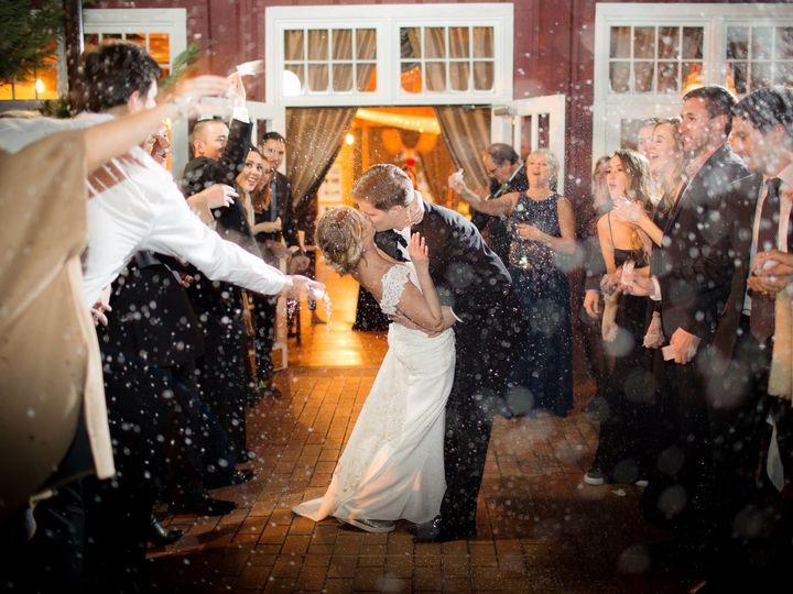 Tmx 29063574 10156331393552049 7557516069988990976 O 51 196880 Roswell wedding venue