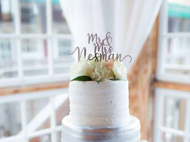 Tmx 29101789 10156331236237049 1691029500332081152 N 51 196880 Roswell wedding venue