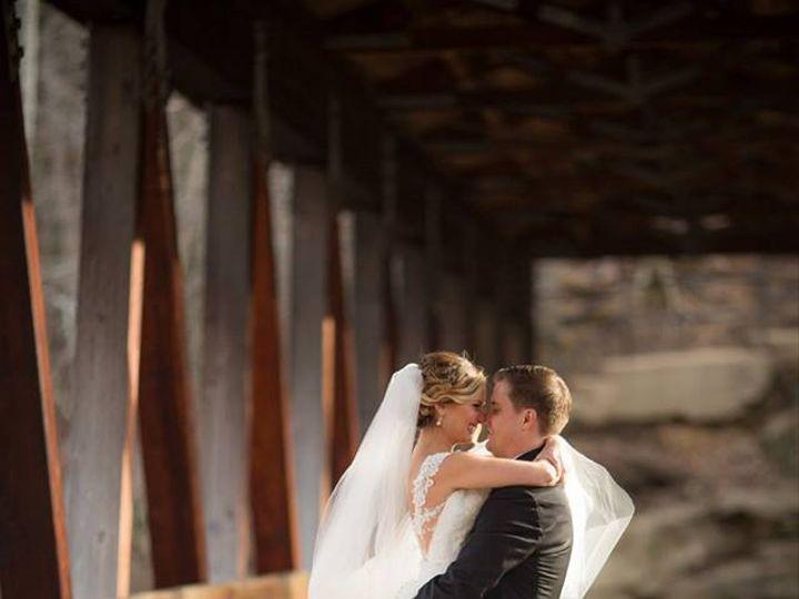 Tmx 29104008 10156331281092049 8866630816298434560 N 51 196880 Roswell wedding venue